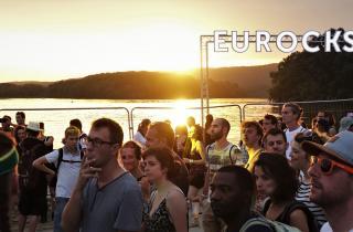 Les Eurockéennes de Belfort, la folie des grandeurs