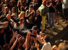 Jazz à Vienne, Solidays et Arcade Fire... Les programmations qu'il ne fallait pas manquer la semaine dernière