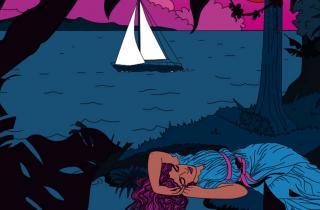 Stromae, Nick Cave et Kraftwerk à Rock en Seine l'été prochain