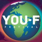 You-F Festival