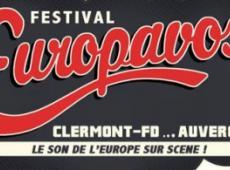 M et Stromae, premiers noms du festival Europavox