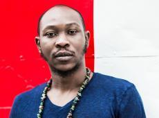 Seun Kuti, et Blick Bassy à Musiques Métisses