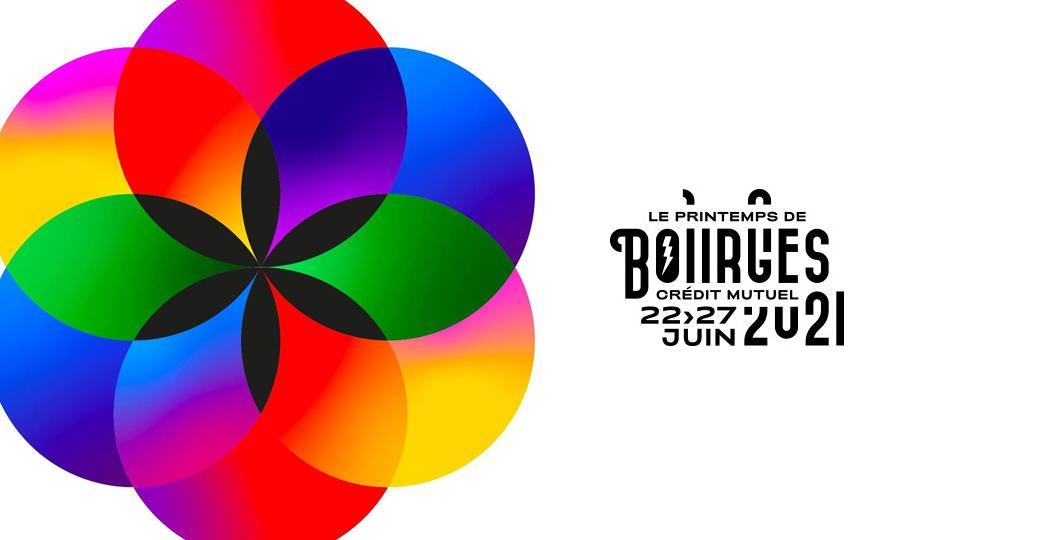 Le Printemps de Bourges aura lieu en été