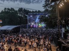 5 concerts à ne pas rater au festival Au Fil du Son