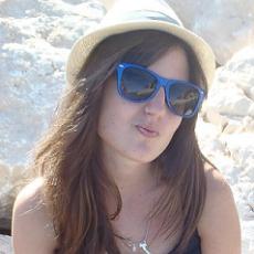Anna Cortese