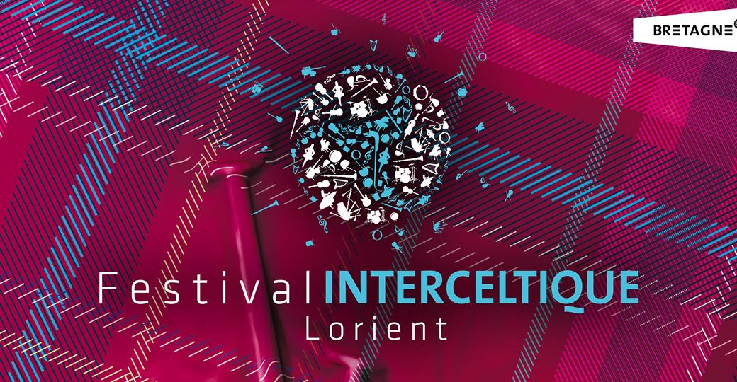Cinq moments à ne pas rater au Festival Interceltique de Lorient