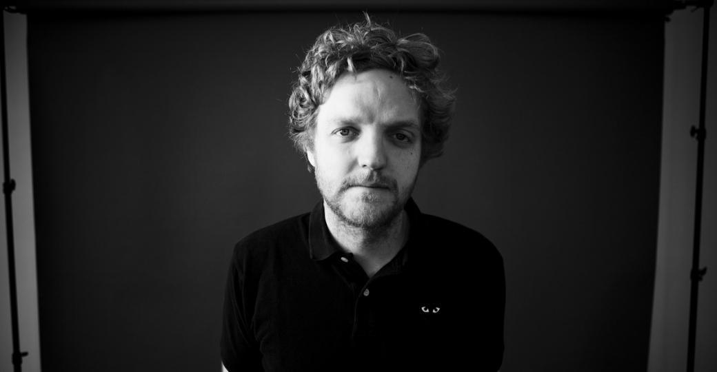 La playlist de Mathieu Fonsny, programmateur du festival Marsatac