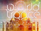 World trance festival : une pétition est lancée