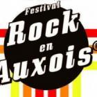 Rock En Auxois