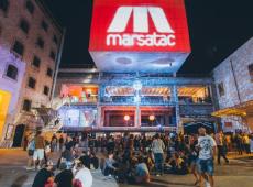 Fonky Family, De La Soul : les 6 nouveaux noms du festival marseillais Marsatac