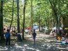 Belle Ile On Air : le festival breton du chill ultime annonce sa prog'
