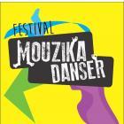 Mouzika Danser