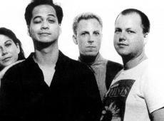 Pixies, Sbtrkt et Laurent Garnier sont dans la playlist