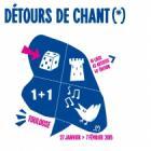 Détours de Chant