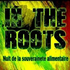 In The Roots
