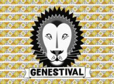 Genestival, act six les 4 et 5 juillet !