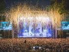 Le festival ODP annule son édition 2020