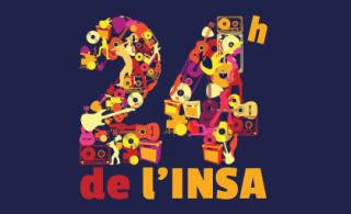 Paroles de festivaliers aux 24h de l'Insa