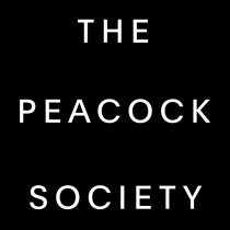 The Peacock Society Hiver