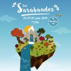Les Sarabandes