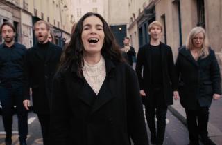 Yael Naim, Laura Cox et Nathalie Dessay seront à Blues sur Seine en novembre