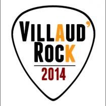Villaud'Rock