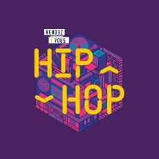 Rendez-vous Hip Hop
