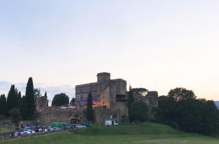 Festival Yeah! : Lourmarin, village du bonheur