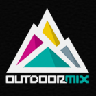 Outdoormix festival
