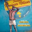 Festival Musiques Métisses
