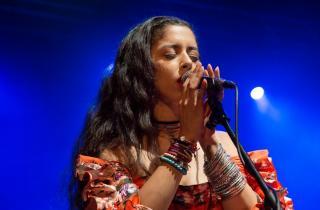 Les Trans Musicales viennent de révéler leurs premiers noms pour 2019