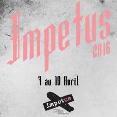 Impetus Festival