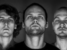 Soulfly, Noisia et Grand Blanc sont dans la playlist