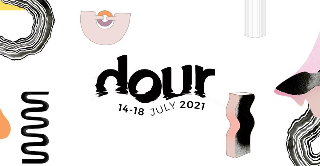 Stormzy et 30 autres noms seront à Dour en 2021