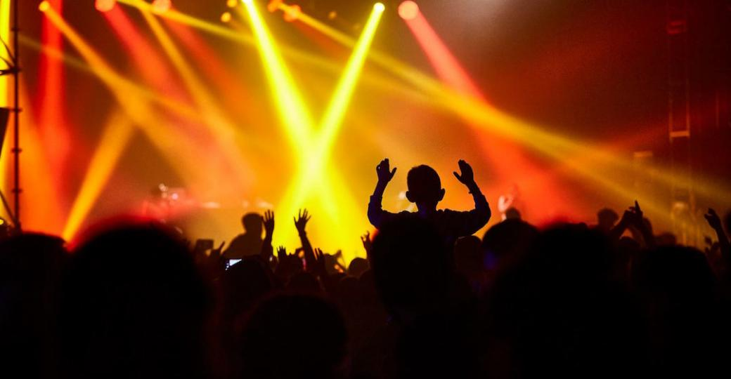 Les 3 Elephants, Outch! Extrême Metal Festival, Villette Sonique, Les Arts S'en Mêlent...