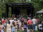 Le Festival en Othe prépare quelques petites découvertes pour 2019
