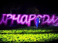 Alphapodis festival :  se mobiliser contre le cancer du sein en musique