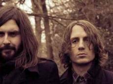 Uncle Acid & the Deadbeats aux Eurockéennes