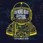 En Nord Beat Festival