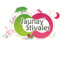 Les Jaunay'Stivales