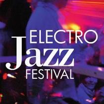 Electrojazz Festival