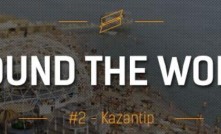 ATW #2 : En Crimée, Russes et Ukrainiens ont leur République de la fête