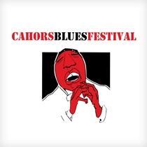 Cahors Blues Festival