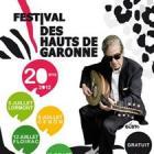 Festival Des Hauts De Garonne