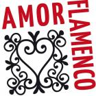 Semaine Flamenco