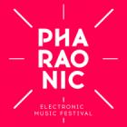 Festival Pharaonic
