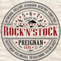 Rock'N'Stock