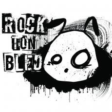 Rock Ton Bled