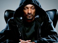 Snoop Dogg, Guts et Floating Points sont dans la playlist