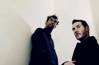 Massive Attack, Vald et Paul Kalkbrenner sont dans les premiers noms des Eurockéennes